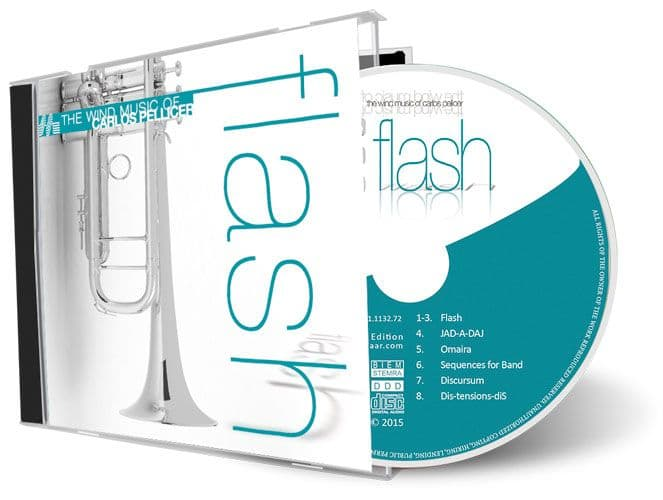 flash-cd-carlos-pellicer-6